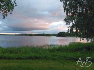 Kemijärvi